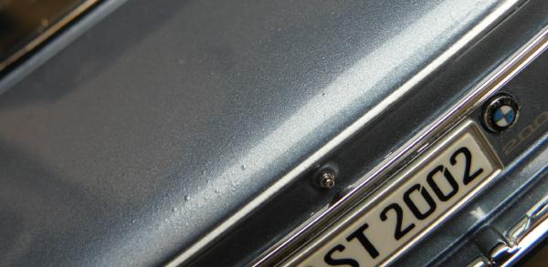 Kyosho BMW 2002 tii _ 13.JPG