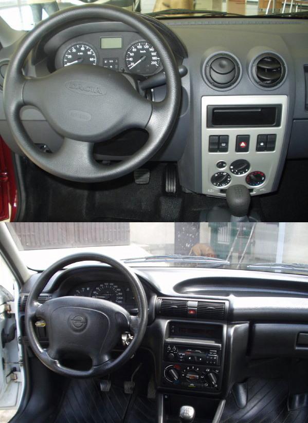 Dacia Sandero Stepway 1.5 dci (1).jpg