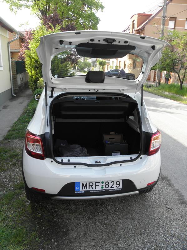 Dacia Sandero Stepway 1.5 dci (11).JPG