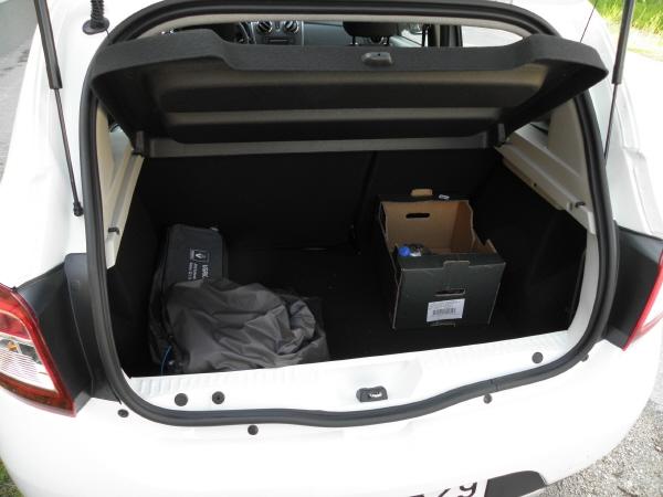 Dacia Sandero Stepway 1.5 dci (12).JPG