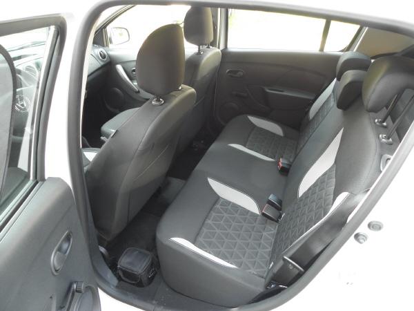 Dacia Sandero Stepway 1.5 dci (13).JPG