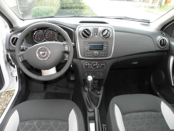 Dacia Sandero Stepway 1.5 dci (14).JPG
