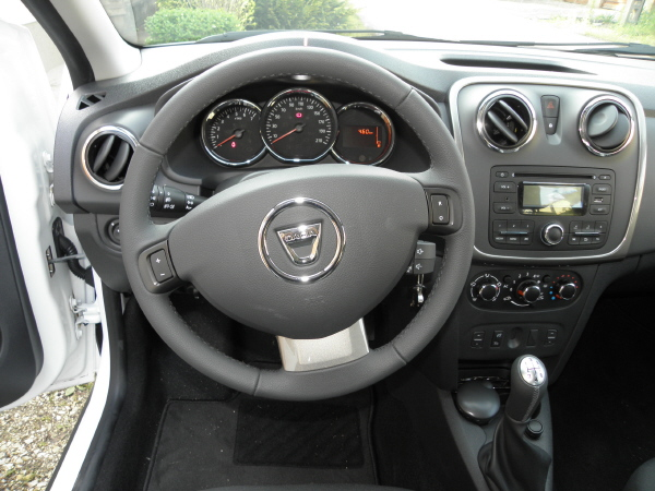 Dacia Sandero Stepway 1.5 dci (15).JPG