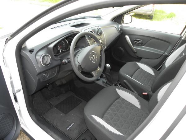 Dacia Sandero Stepway 1.5 dci (16).JPG
