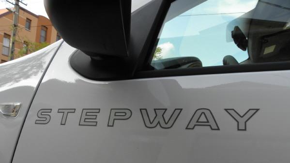 Dacia Sandero Stepway 1.5 dci (19)b.JPG