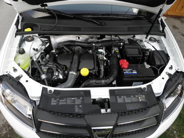 Dacia Sandero Stepway 1.5 dci (20).JPG