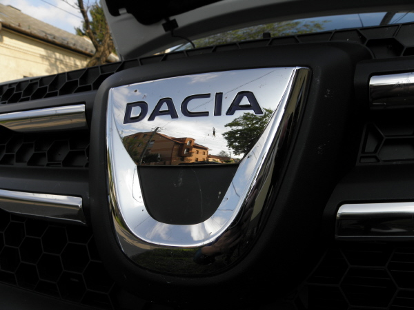 Dacia Sandero Stepway 1.5 dci (21).JPG