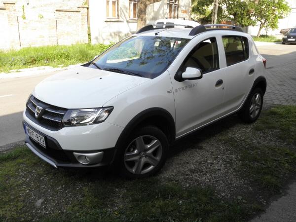 Dacia Sandero Stepway 1.5 dci (3).JPG