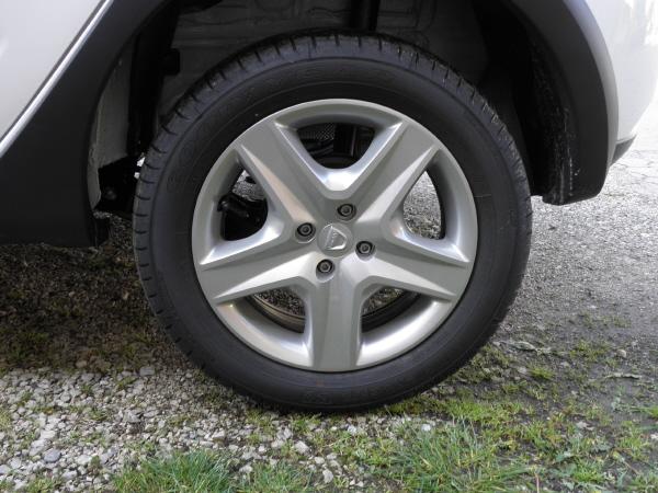 Dacia Sandero Stepway 1.5 dci (4).JPG