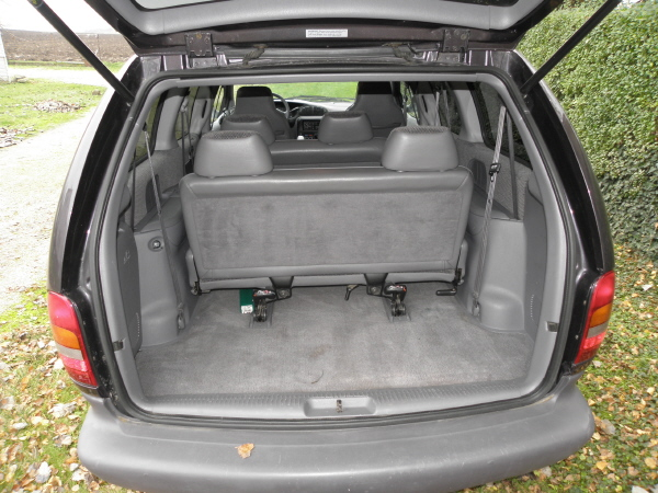 Dodge Grand Caravan 3.3 aut 1996 (10).JPG