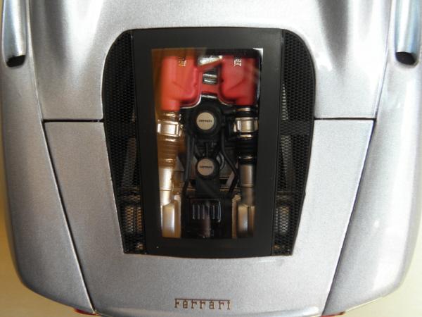 P4130015.JPG