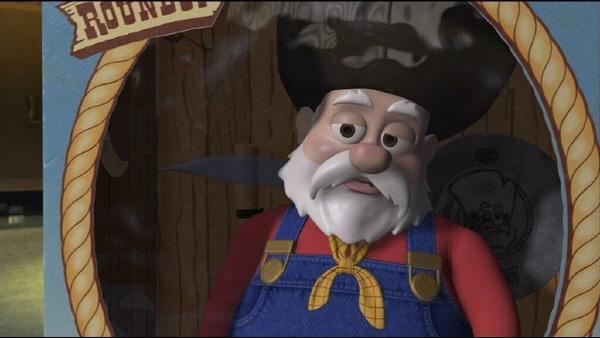 Stinky-Pete-Toy-Story-2-_1024_576.jpg