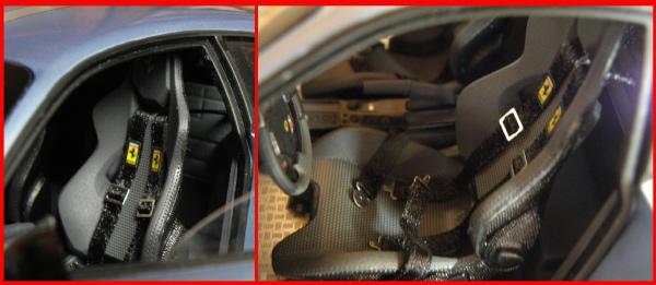 Hotwheels Elite Ferrari 430 Scuderia Blue 1-18 (16).jpg