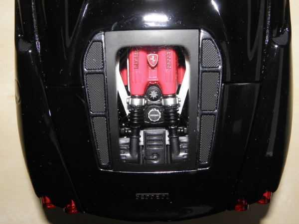Motor felülről_1.JPG