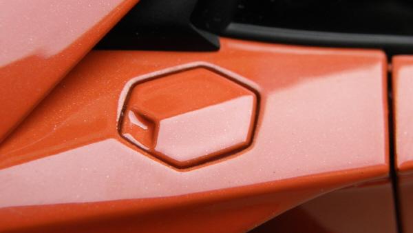 Autoart Lamborghini Aventador LP 700-4 1_18 orange (10).JPG
