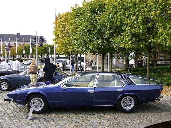 640px-Lamborghini_Faena_1978_seitlich.JPG