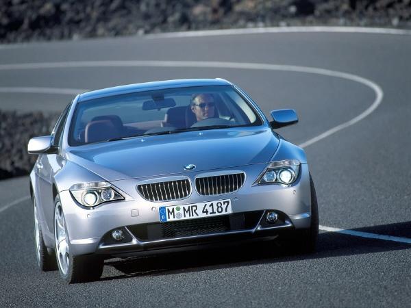 2004_BMW_645Ci_003.jpg