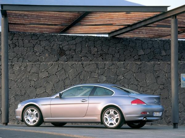 2004_BMW_645Ci_014.jpg