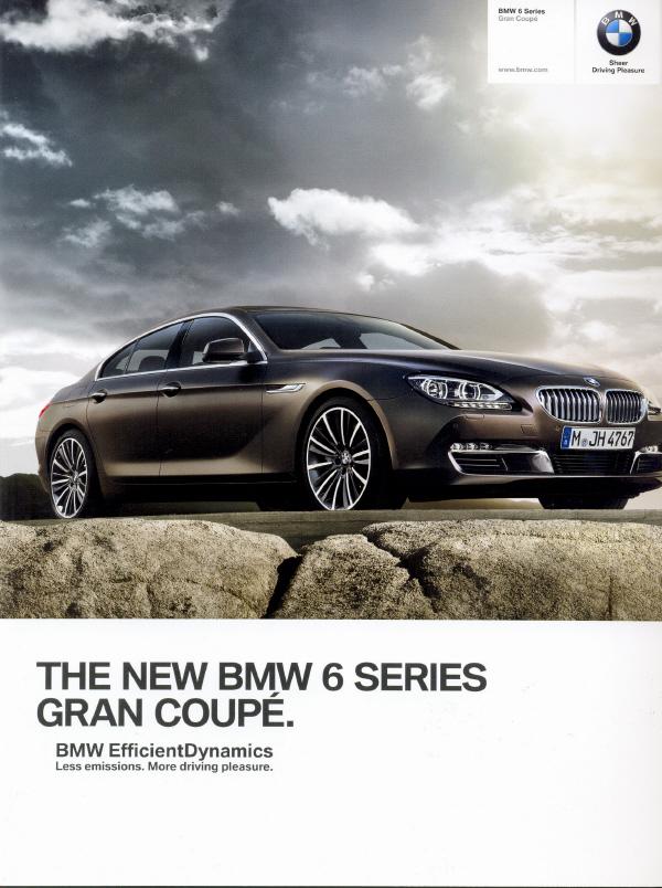 BMW 6-os F12 Gran Coupe 2012.jpg