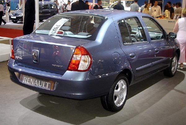 Renault_Symbol_2007.jpg