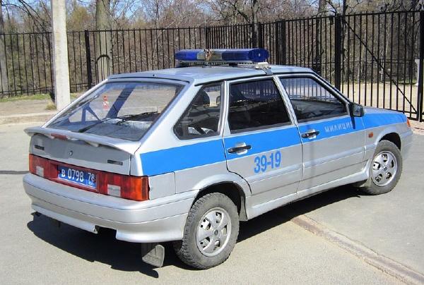 Samara.JPG