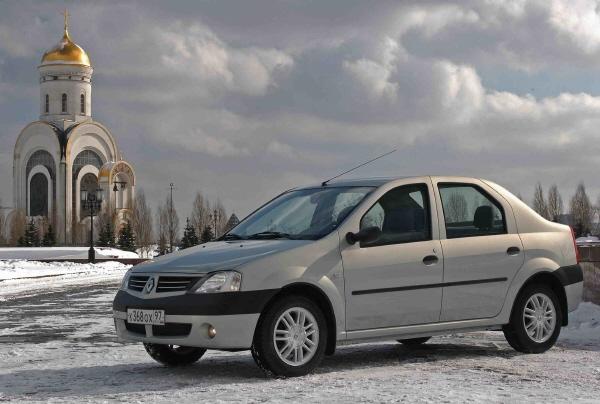 renault-logan-2007-russia.jpg