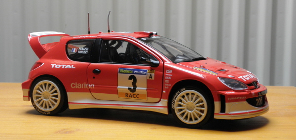 Peugeot 206 WRC_Sun Star.JPG