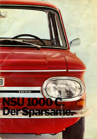 NSU 1000 C 1963_02.jpg