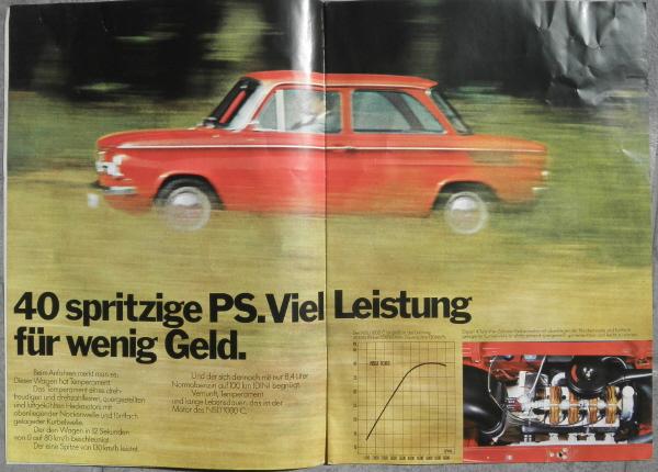 P3240008.JPG