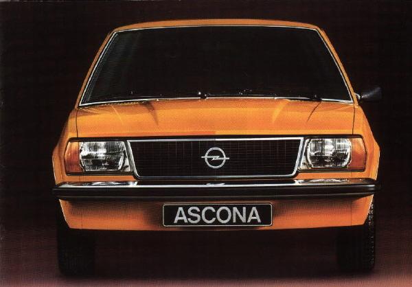Opel Ascona B 1975.jpg