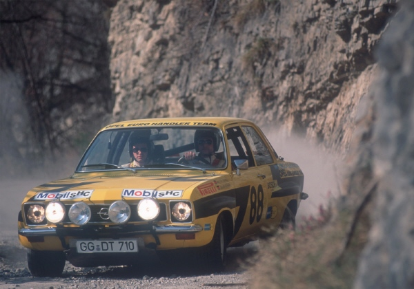 Opel-Ascona-A-rally-car_01.jpg