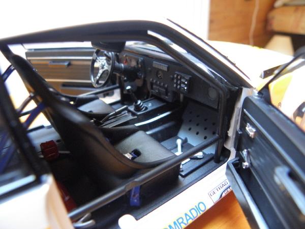 P1120052.JPG