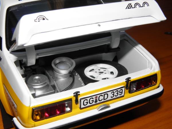 P1120069.JPG
