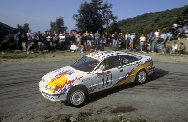 opel_calibra_rally.jpg