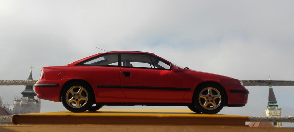 otto_mobile_opel_calibra_turbo_4x4_1_18_red_07.jpg