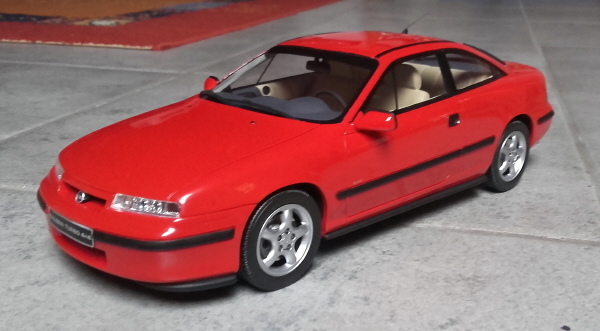 otto_mobile_opel_calibra_turbo_4x4_1_18_red_14.jpg