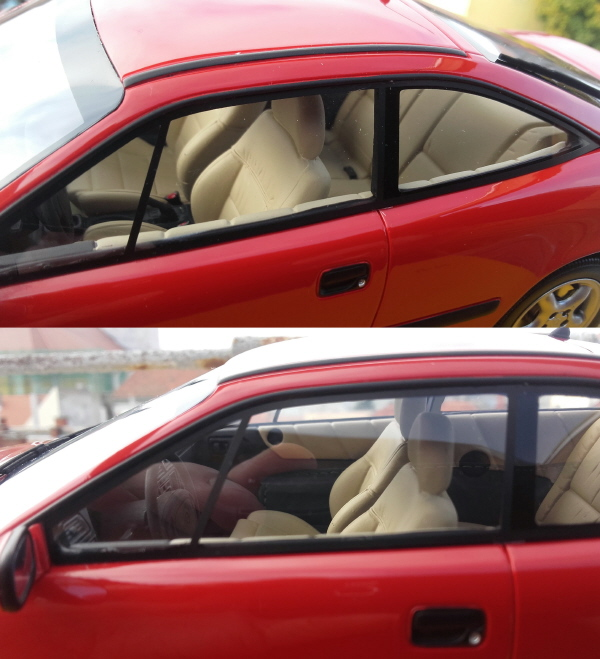 otto_mobile_opel_calibra_turbo_4x4_1_18_red_19.jpg