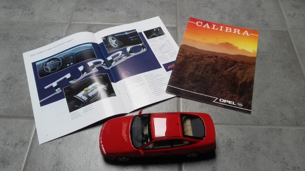 otto_mobile_opel_calibra_turbo_4x4_1_18_red_21.jpg