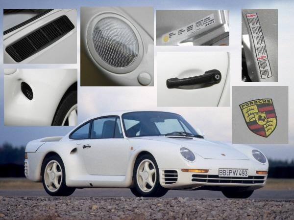 Porsche-959-White-SA-1600x1200_02.jpg