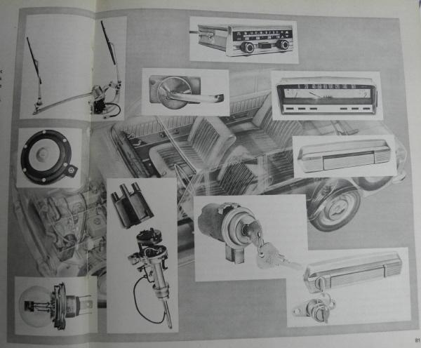 P2230100.JPG