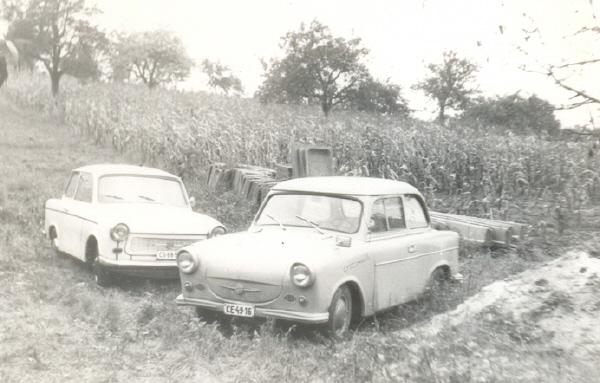 Trabant 500 CE_03.jpg