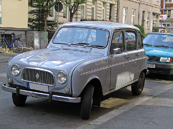 R4_1961.jpg