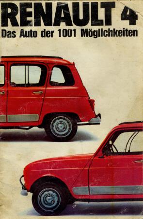 Renault 04 1961.jpg