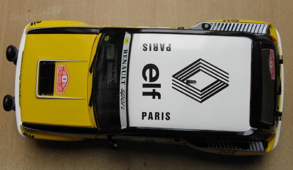 UH Renault 5 Turbo 1-18 Monte Carlo 1981 Jean Ragnotti (1).JPG