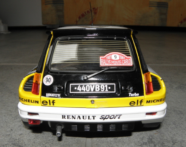 UH Renault 5 Turbo 1-18 Monte Carlo 1981 Jean Ragnotti (10).JPG