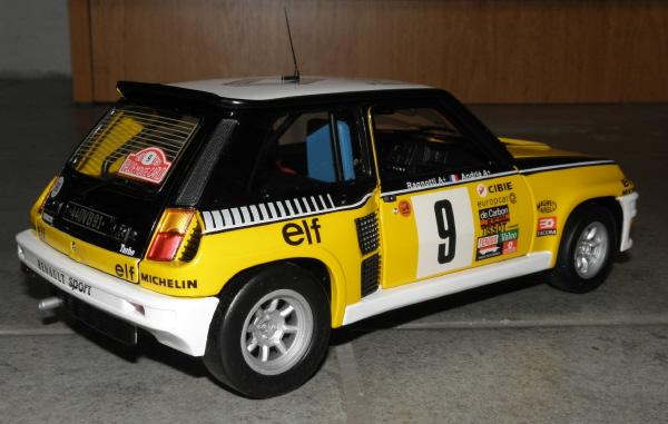 UH Renault 5 Turbo 1-18 Monte Carlo 1981 Jean Ragnotti (11).JPG