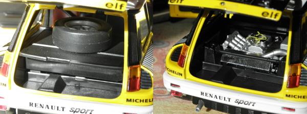 UH Renault 5 Turbo 1-18 Monte Carlo 1981 Jean Ragnotti (12).jpg