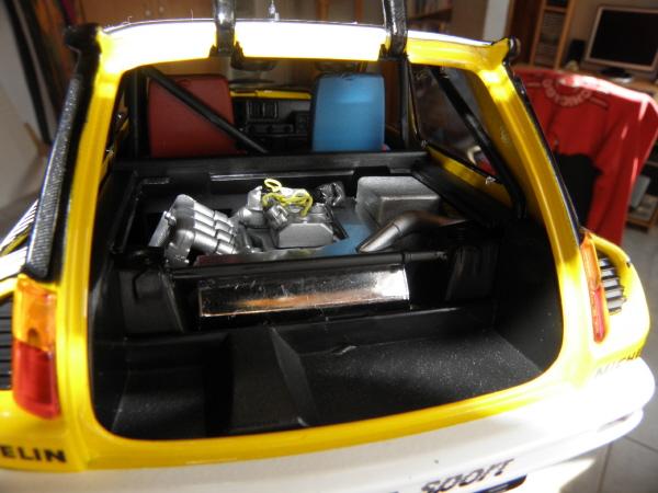 UH Renault 5 Turbo 1-18 Monte Carlo 1981 Jean Ragnotti (14).JPG