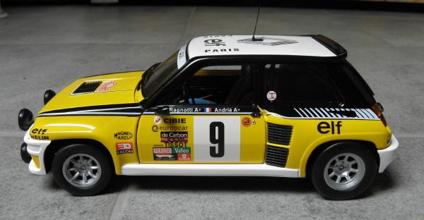 UH Renault 5 Turbo 1-18 Monte Carlo 1981 Jean Ragnotti (15).JPG