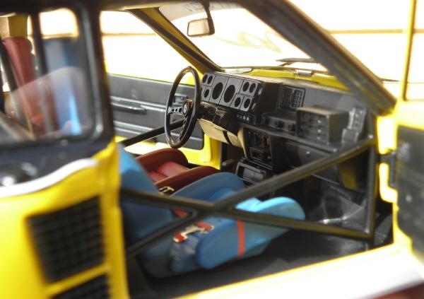 UH Renault 5 Turbo 1-18 Monte Carlo 1981 Jean Ragnotti (17).JPG